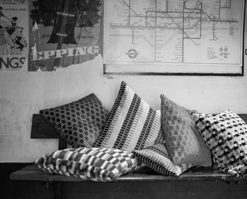 accueil archives dabovilletapissierpau. Black Bedroom Furniture Sets. Home Design Ideas