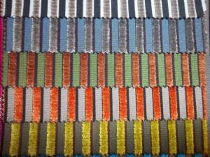 le choix des couleurs  relief-dabovilletapissierpau