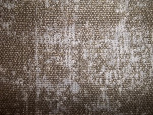 tissu dévoré patiné-dabovilletapissierpau
