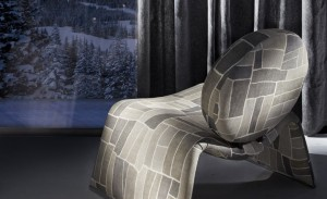 tissu-editeur-romo-zinc textile-shadow-mountain-12-dabovilletapissierpau