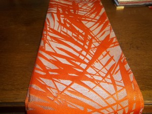 tissu graphique -dabovilletapissierpau