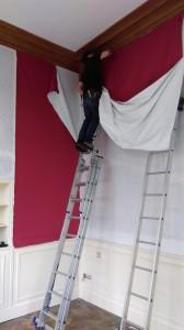 tenture-murale-dabovilletapissierpau
